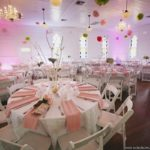 Austin Wedding at Mercury Hall