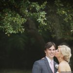 Austin Wedding at Mercury Hall