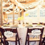 Adriana & Mike – Red Corral Ranch