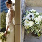 Lauren & Eric – Austin Wedding