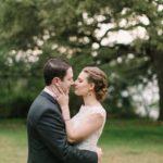 Kristi & Clint – 11.8.13 | Mercury Hall