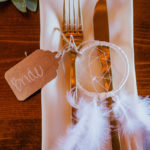 A Vineyard Wedding | Hye Meadow Winery