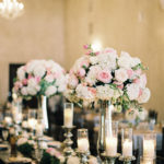 Elegant Soirée in the Hill Country | Ma Maison