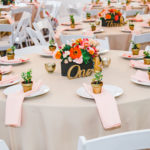 A Colorful South Austin Fiesta | Mercury Hall