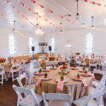 A Colorful South Austin Fiesta   Mercury Hall