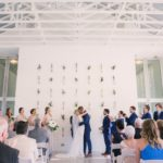 A Boho Wedding | Prospect House